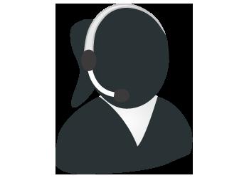 icone secretaire medicale