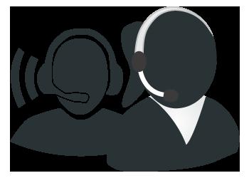 icone secretaire secretariat